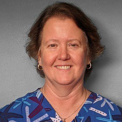 Chiropractic Saint Marys GA Debbie
